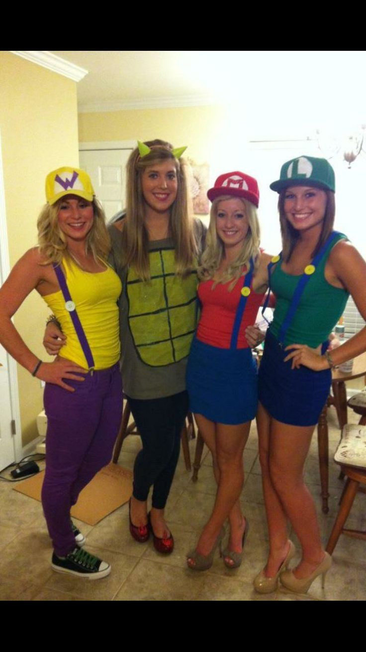 Best ideas about Wario Costume DIY . Save or Pin 25 best ideas about Wario costume on Pinterest Now.