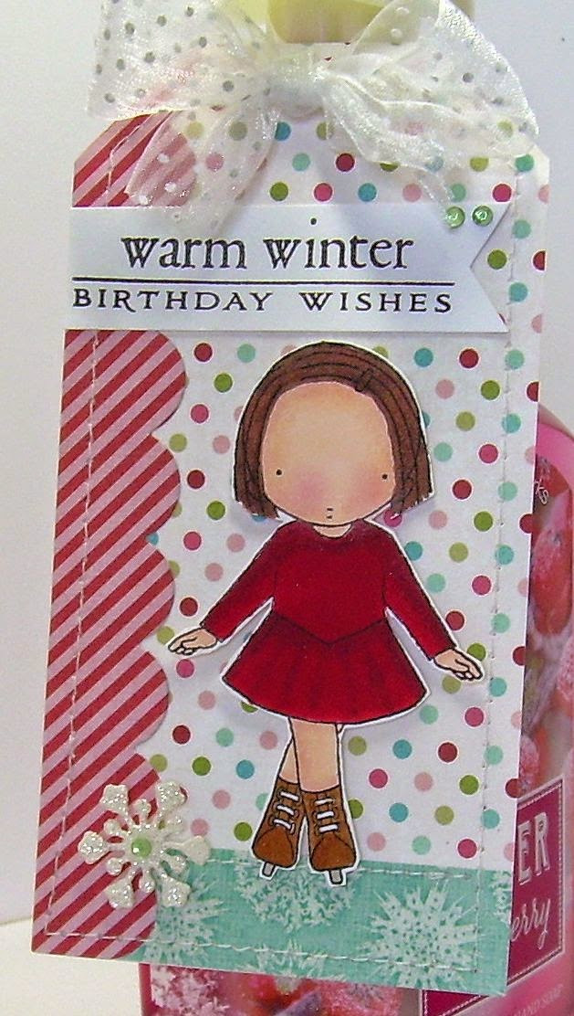 Best ideas about Warmest Birthday Wishes . Save or Pin Beth A Palooza Warm Birthday Wishes Tag Now.