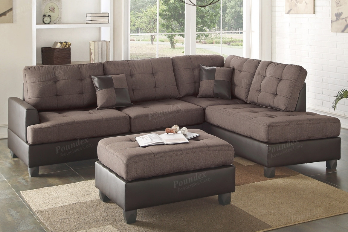 Best ideas about Wayfair Sectional Sofa . Save or Pin 25 Best of Outdoor Sectional Sofa Wayfair Now.