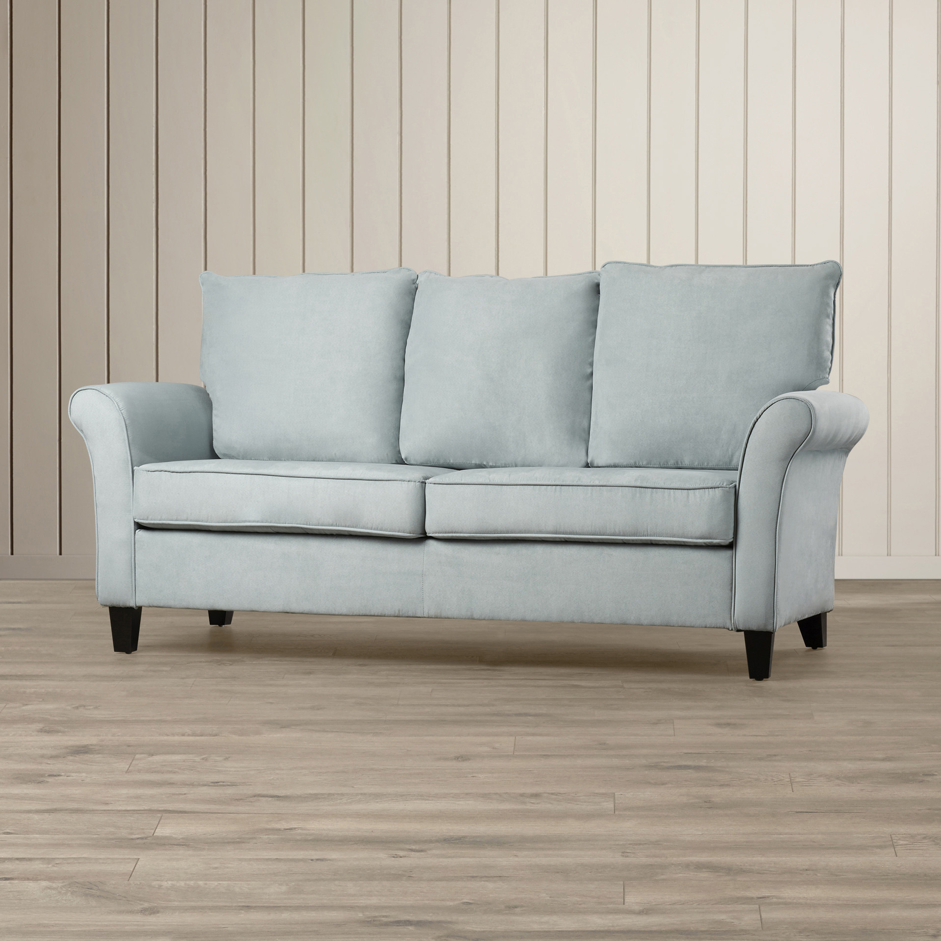 Best ideas about Wayfair Sectional Sofa . Save or Pin Beachcrest Home Pa Sofa & Reviews Now.