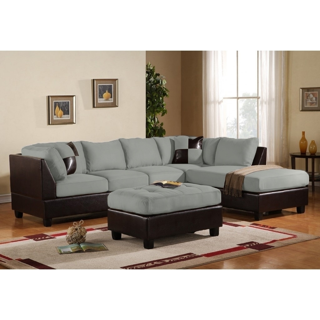 Best ideas about Wayfair Sectional Sofa . Save or Pin 2019 Latest Wayfair Sectional Sofas Now.
