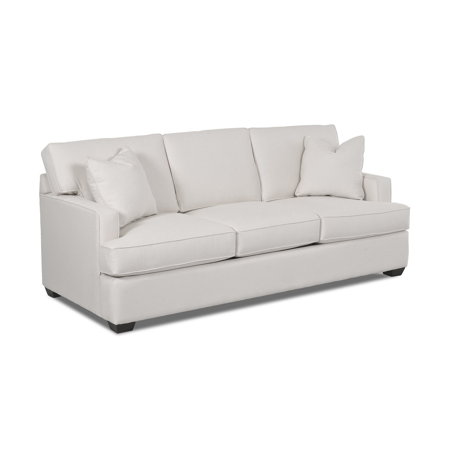 Best ideas about Wayfair Sectional Sofa . Save or Pin Wayfair Custom Upholstery Avery Sleeper Sofa & Reviews Now.