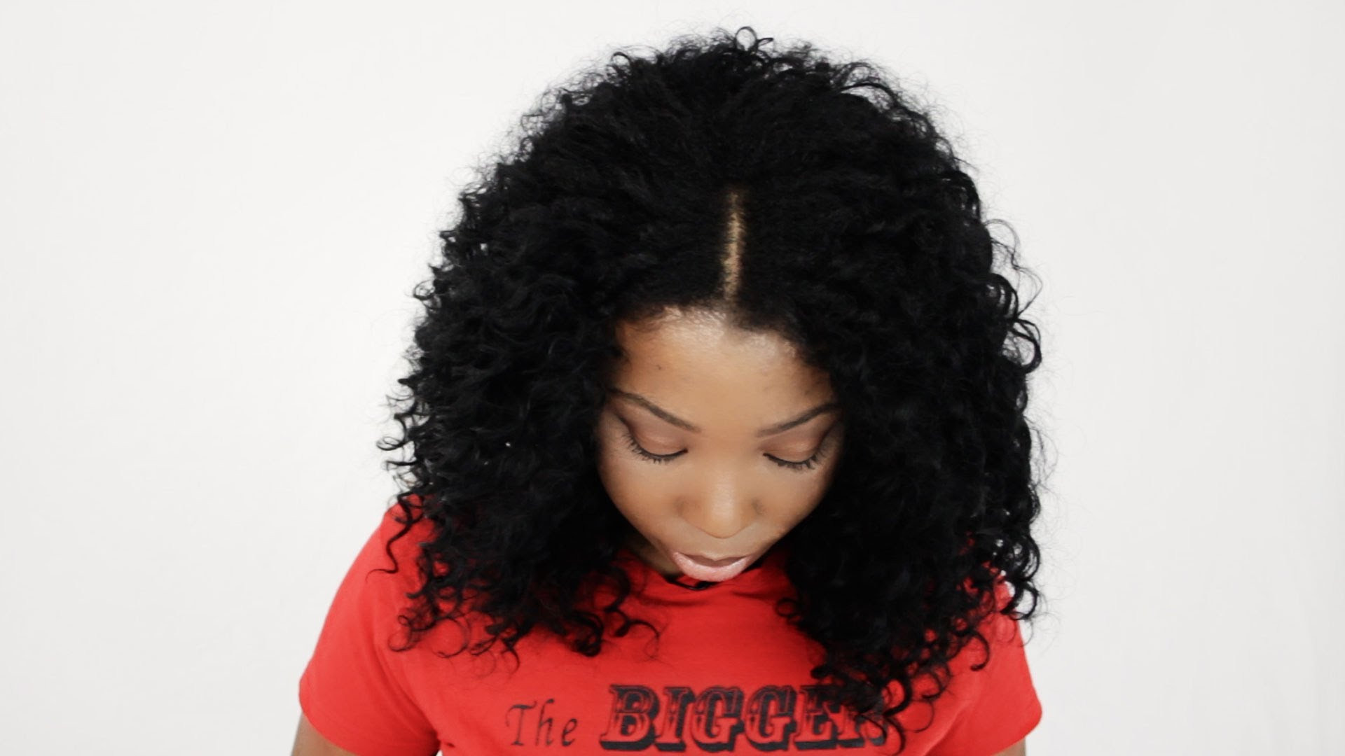 Best ideas about Weaving Hairstyles For Natural Hair . Save or Pin Natural Hair Weave Hairstyles Now.