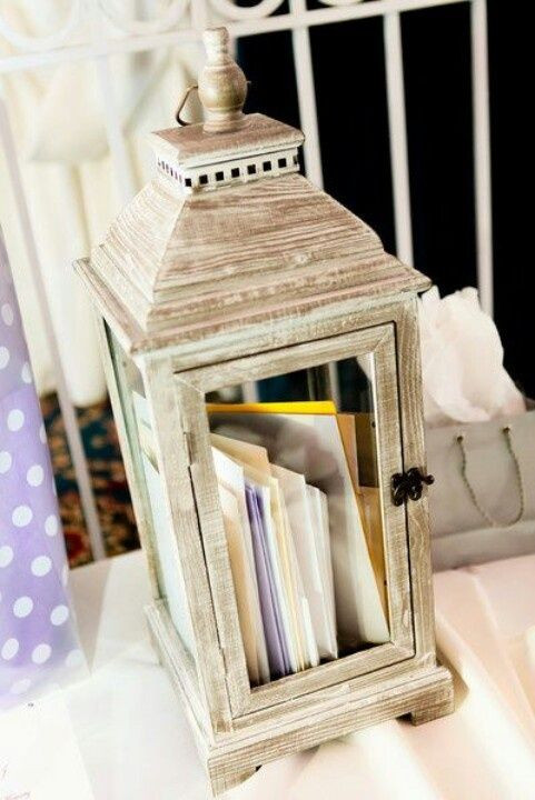 Best ideas about Wedding Gift Card Ideas . Save or Pin Best 25 Wedding card holders ideas on Pinterest Now.