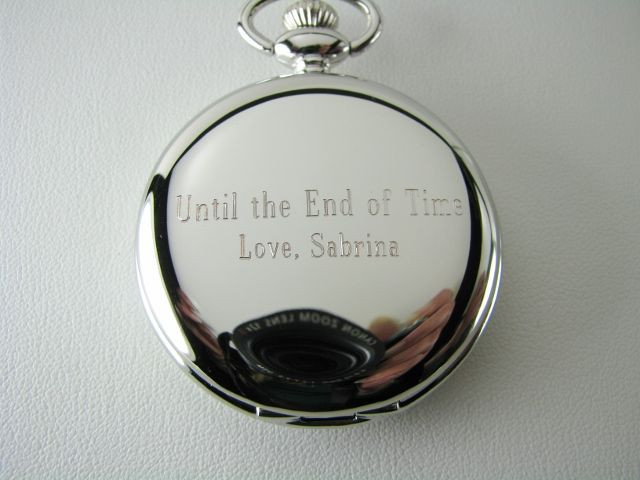 Best ideas about Wedding Gift Engraving Ideas . Save or Pin 71 best Fabulous Wedding Gift Ideas images on Pinterest Now.