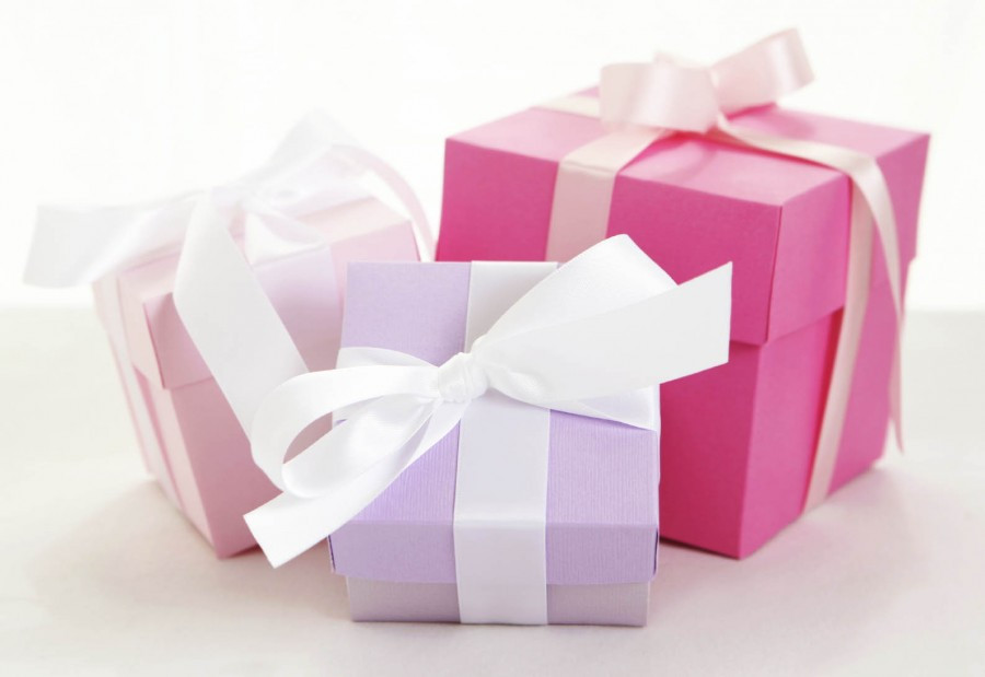 Best ideas about Wedding Gift Ideas For Bride . Save or Pin Bridal Shower Gifts For The Modern Bride Now.