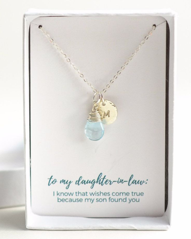 Best ideas about Wedding Gift Ideas For Daughter . Save or Pin Best 25 Daughter in law ts ideas on Pinterest Now.