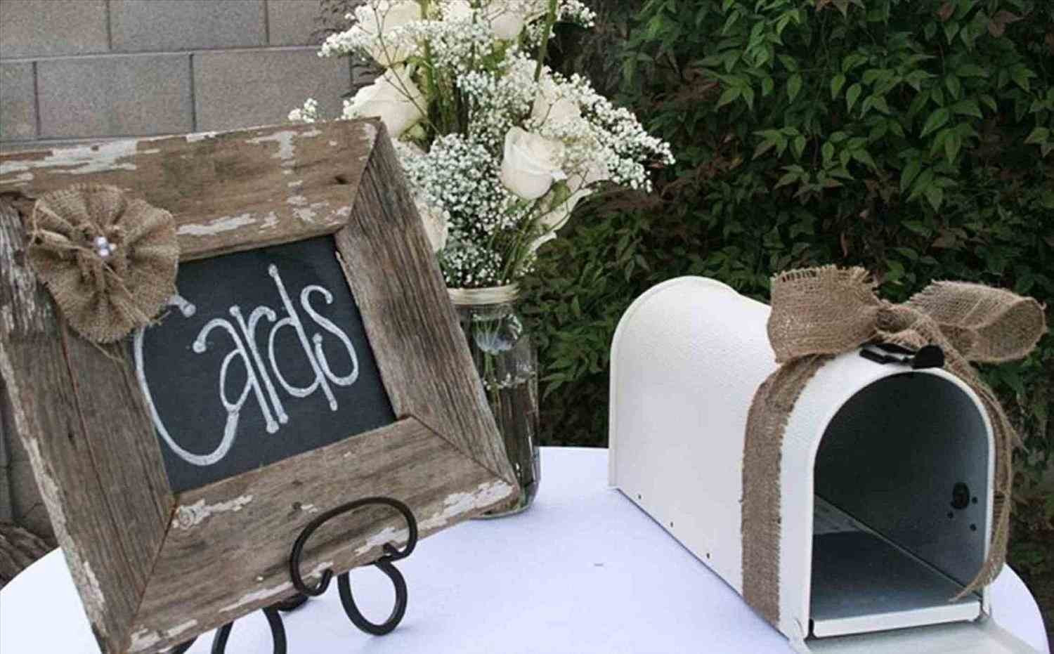 Best ideas about Wedding Gift Ideas For Older Couples . Save or Pin 20 Elegant Wedding Gift Ideas for Older Couples Now.