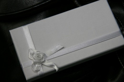 Best ideas about Wedding Gift Ideas For Older Couples . Save or Pin Wedding Gift Ideas for Second or Third or Fourth Now.
