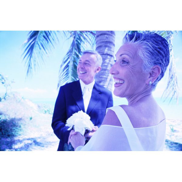 Best ideas about Wedding Gift Ideas For Older Couples . Save or Pin Wedding Gifts for an Older Couple Now.