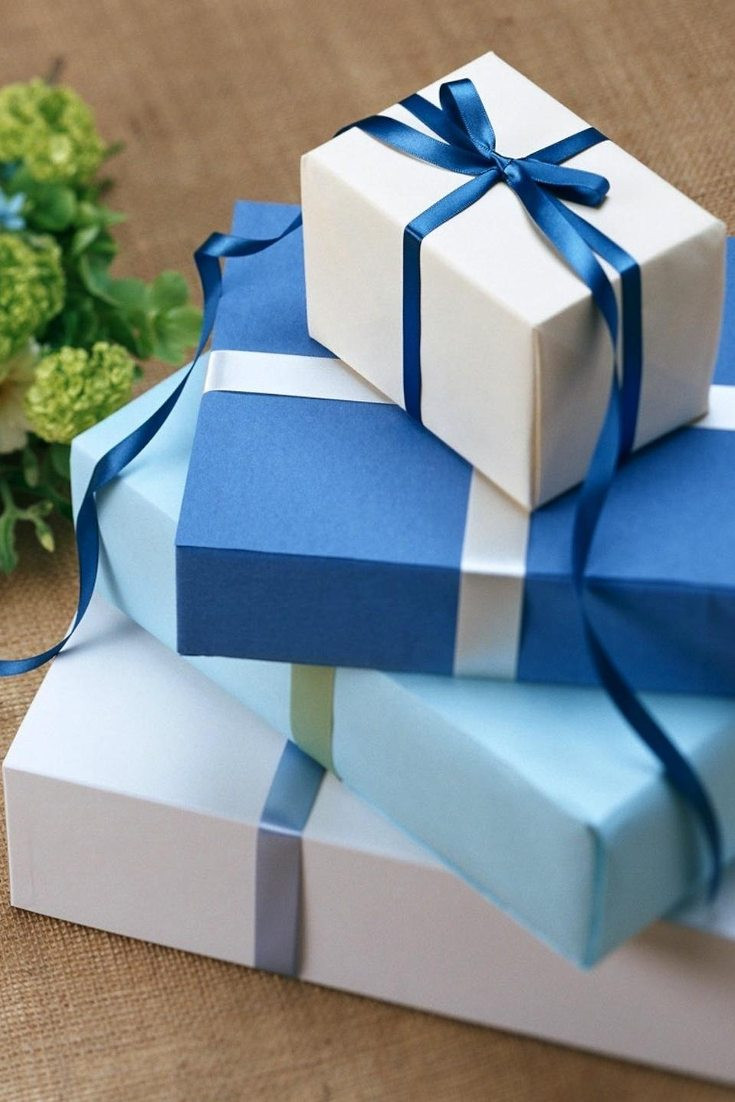 Best ideas about Wedding Gift Ideas For Older Couples . Save or Pin Best Wedding Gift Ideas for an Older Couple Overstock Now.