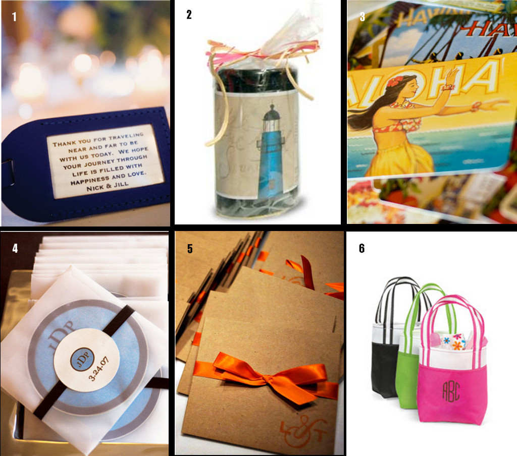 Best ideas about Wedding Gift Ideas For Young Couples . Save or Pin 20 Amazing Cool Wedding Gifts Ideas Now.