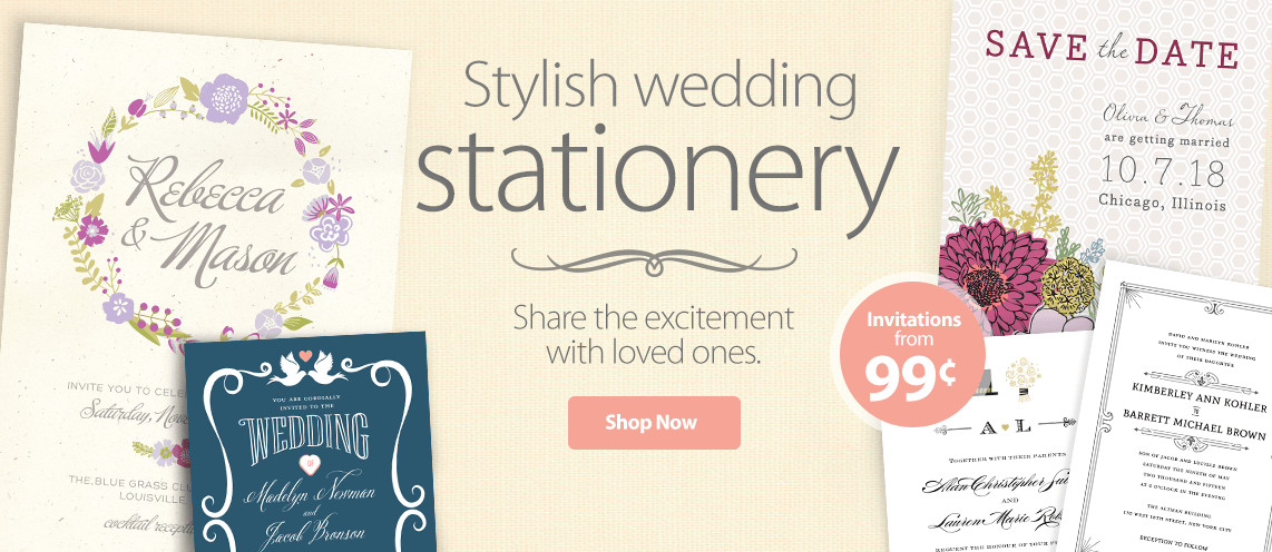 Best ideas about Wedding Gift Ideas Walmart . Save or Pin Wedding Gifts Walmart Now.