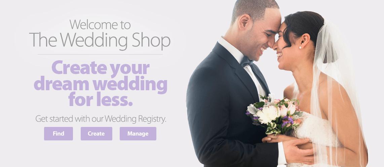 Best ideas about Wedding Gift Ideas Walmart . Save or Pin Wedding Gifts Walmart Now.