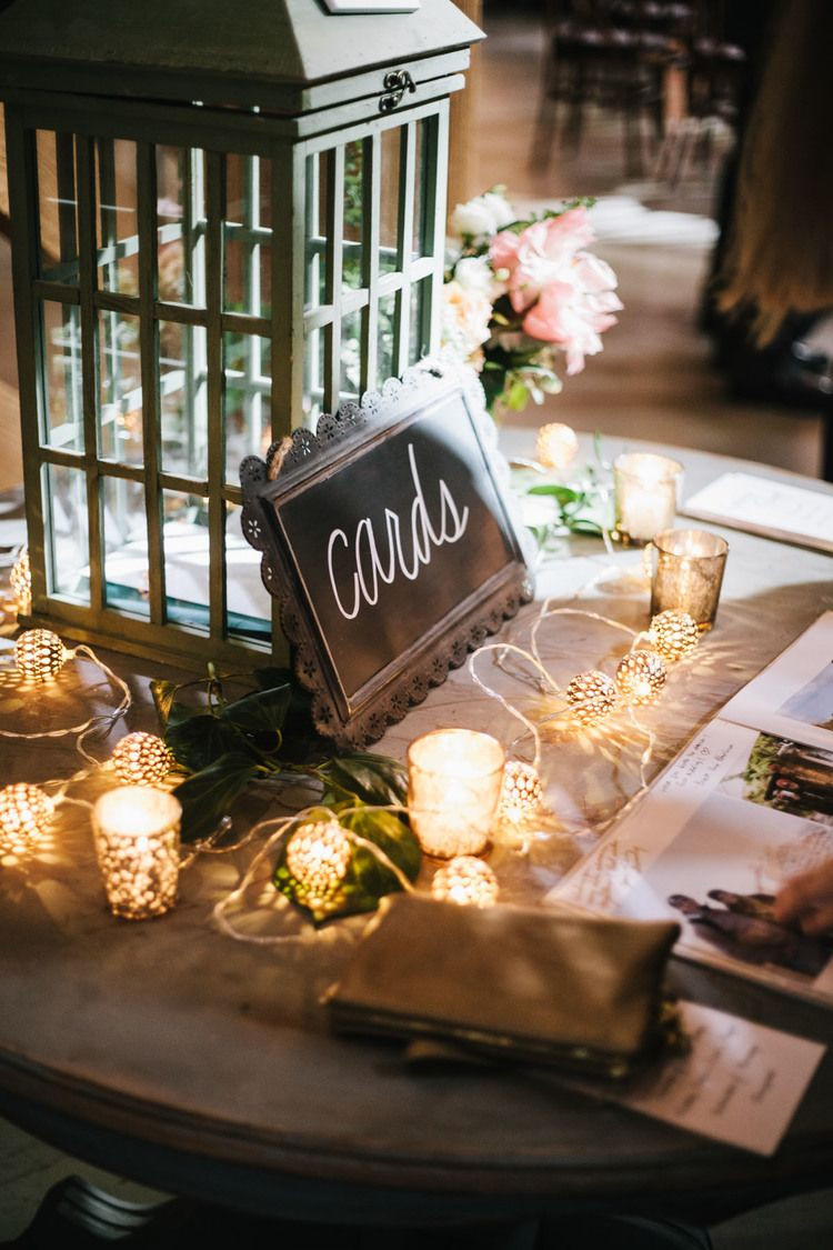Best ideas about Wedding Gift Tables Ideas . Save or Pin Wedding Cards at Gift Table Now.