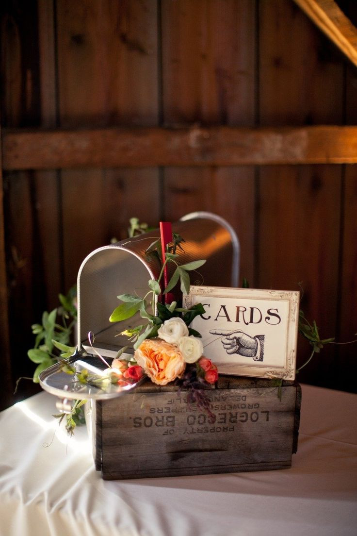 Best ideas about Wedding Gift Tables Ideas . Save or Pin 25 Best Ideas about Gift Table Signs on Pinterest Now.