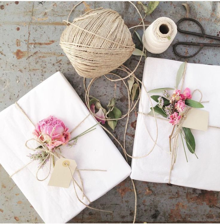 Best ideas about Wedding Gift Wrapping Ideas . Save or Pin 1000 ideas about Elegant Gift Wrapping on Pinterest Now.
