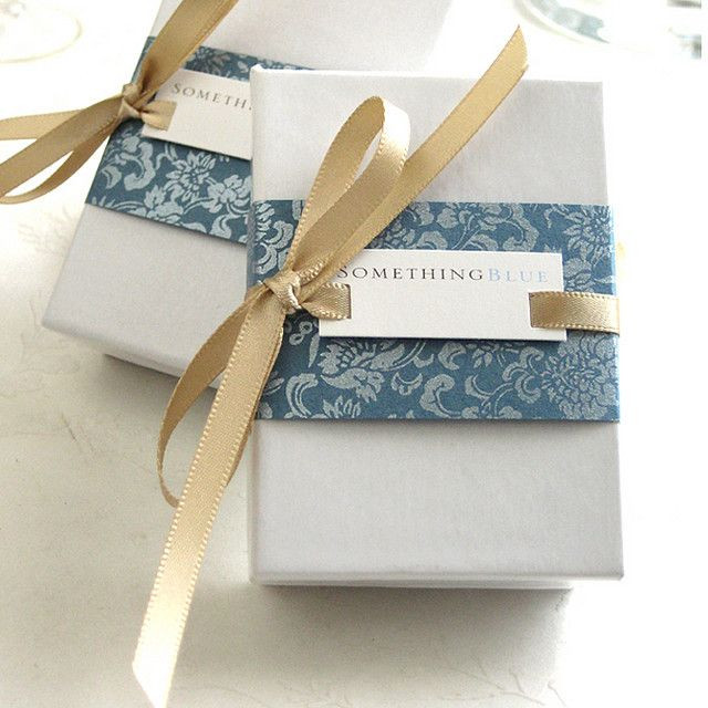 Best ideas about Wedding Gift Wrapping Ideas . Save or Pin 25 unique Wedding t wrapping ideas on Pinterest Now.