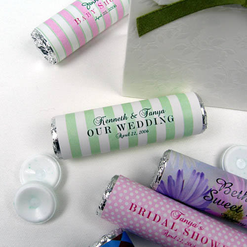 """Best ideas about Wedding Guest Gift Ideas . Save or Pin Ideas For Destination Wedding Guest Gift """"Bags Now."""