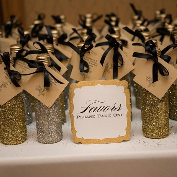 Best ideas about Wedding Guest Gift Ideas . Save or Pin Wedding Planning Now.