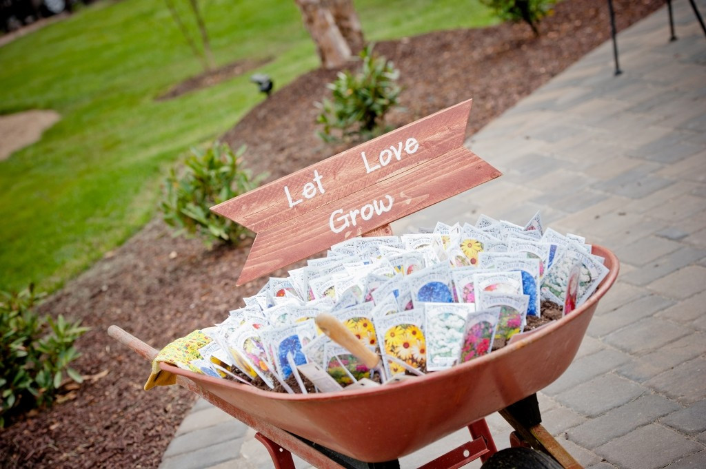 Best ideas about Wedding Guest Gift Ideas Cheap . Save or Pin 20 Best Wedding Gifts For Guests 2015 For You Now.