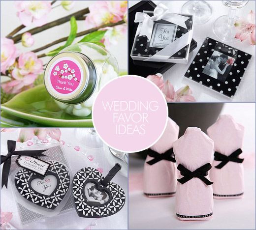 Best ideas about Wedding Guest Gift Ideas Cheap . Save or Pin Wedding Gifts for Guests Ideas Now.