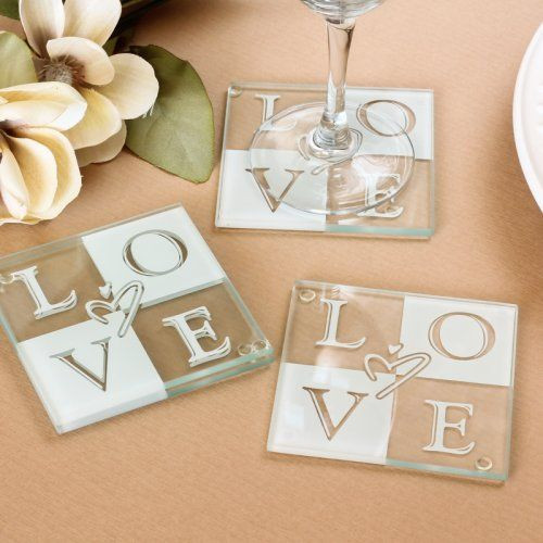 Best ideas about Wedding Guest Gift Ideas Cheap . Save or Pin 25 best ideas about Inexpensive wedding favors on Now.