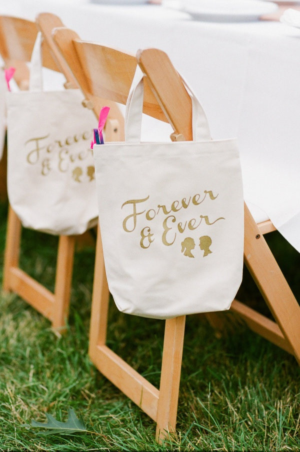 Best ideas about Wedding Guest Gift Ideas Cheap . Save or Pin 20 Great Wedding Favors for Destination Weddings Now.