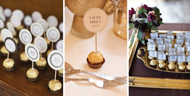 Best ideas about Wedding Guest Gift Ideas Cheap . Save or Pin 12 Bud Friendly Wedding Favour Ideas Now.