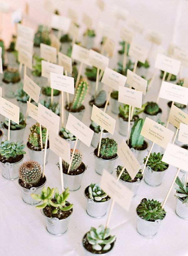 Best ideas about Wedding Guest Gift Ideas . Save or Pin Best 25 Wedding favors ideas on Pinterest Now.