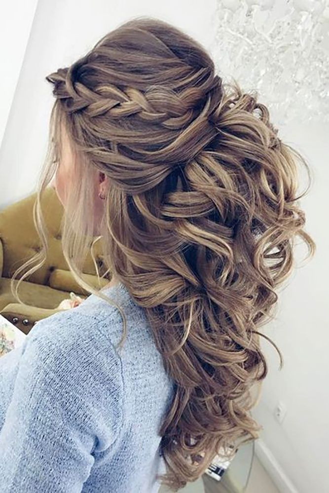 Best ideas about Wedding Guest Hairstyles . Save or Pin Best 25 Hairstyles ideas on Pinterest Now.