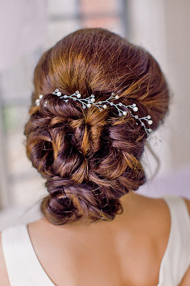 Best ideas about Wedding Guest Hairstyles . Save or Pin Best 25 Wedding guest hairstyles ideas on Pinterest Now.