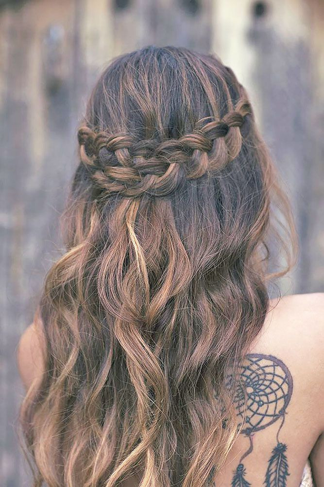 Best ideas about Wedding Guest Hairstyles . Save or Pin 20 best ideas about Wedding Guest Hairstyles on Pinterest Now.
