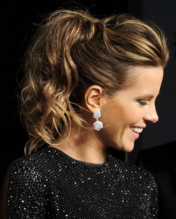 Best ideas about Wedding Guest Hairstyles . Save or Pin Wedding Guest Hairstyles Now.