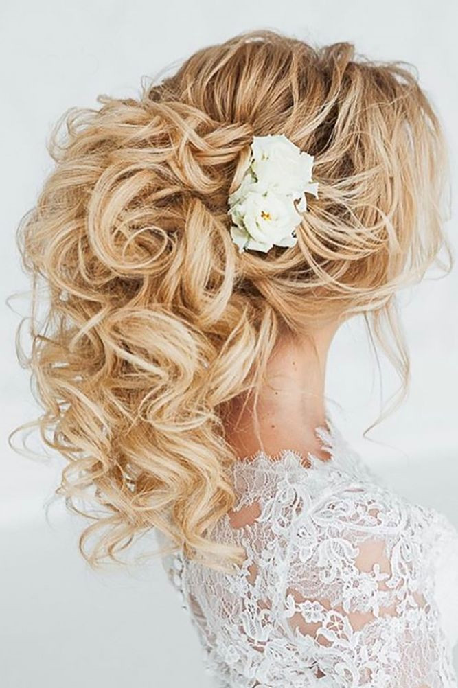 Best ideas about Wedding Guest Hairstyles . Save or Pin 1000 ideas about Wedding Guest Hairstyles on Pinterest Now.