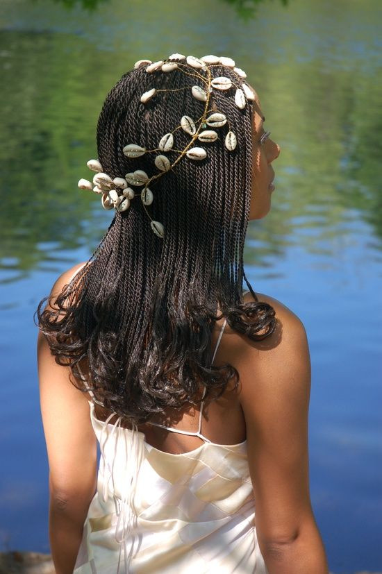 Best ideas about Wedding Hairstyles Braids African American . Save or Pin 17 Best images about African Hair Styles Braids on Now.