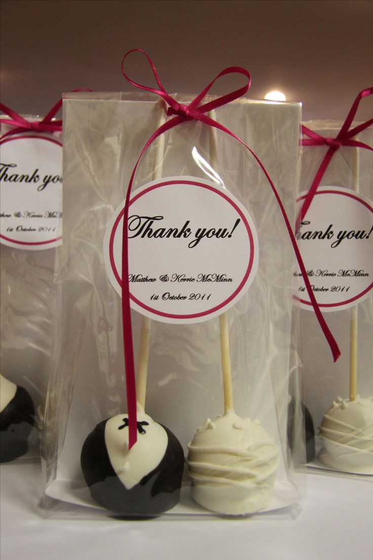 Best ideas about Wedding Party Gift Ideas . Save or Pin 25 best ideas about Wedding Favors on Pinterest Now.