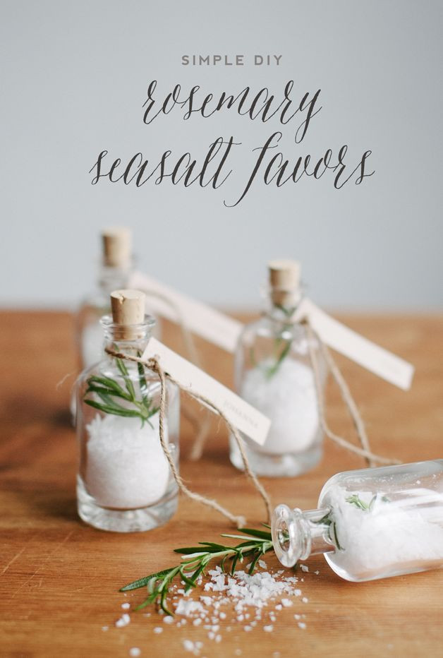 Best ideas about Wedding Party Gift Ideas . Save or Pin Wedding Favor Gift Ideas The Idea Room Now.