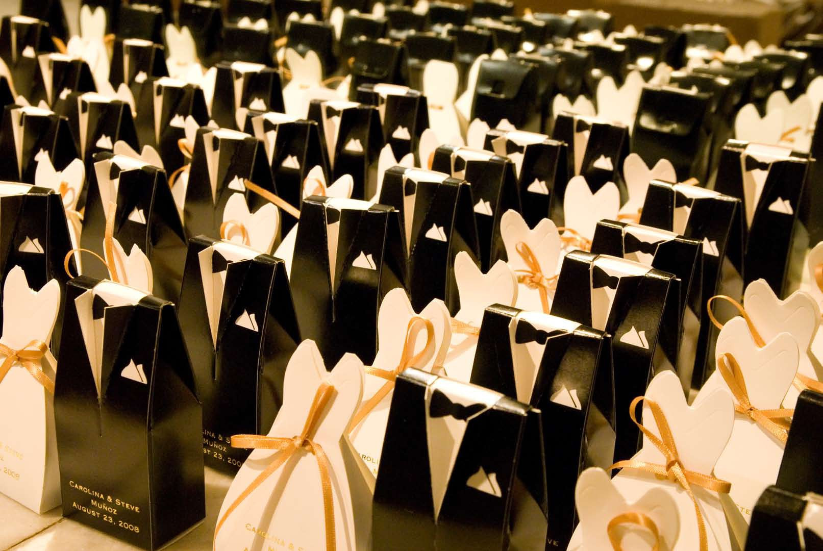 Best ideas about Wedding Party Gift Ideas . Save or Pin Events by Audrey s Blog Now.