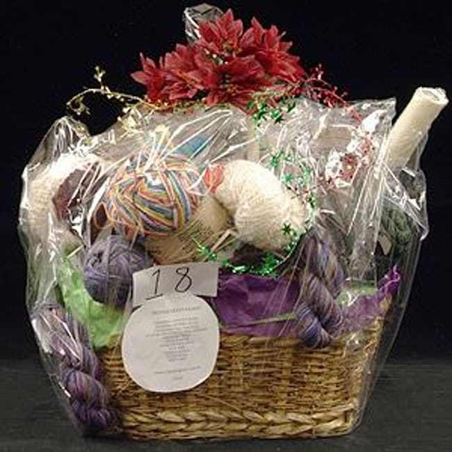 Best ideas about Wedding Shower Gift Basket Ideas . Save or Pin Bridal Shower Prizes & Gift Baskets Ideas Now.