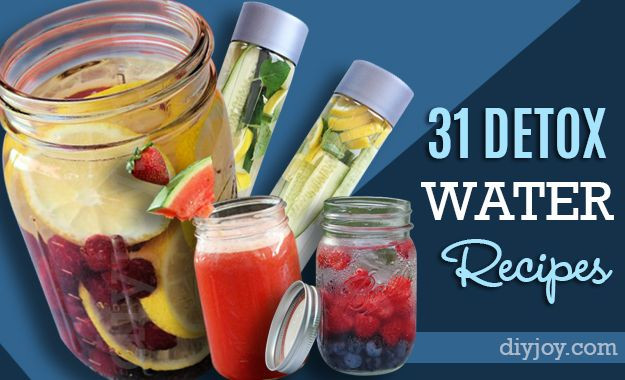 Best ideas about Weight Loss Cleanse DIY . Save or Pin 17 Best images about Get Healthy on Pinterest Now.