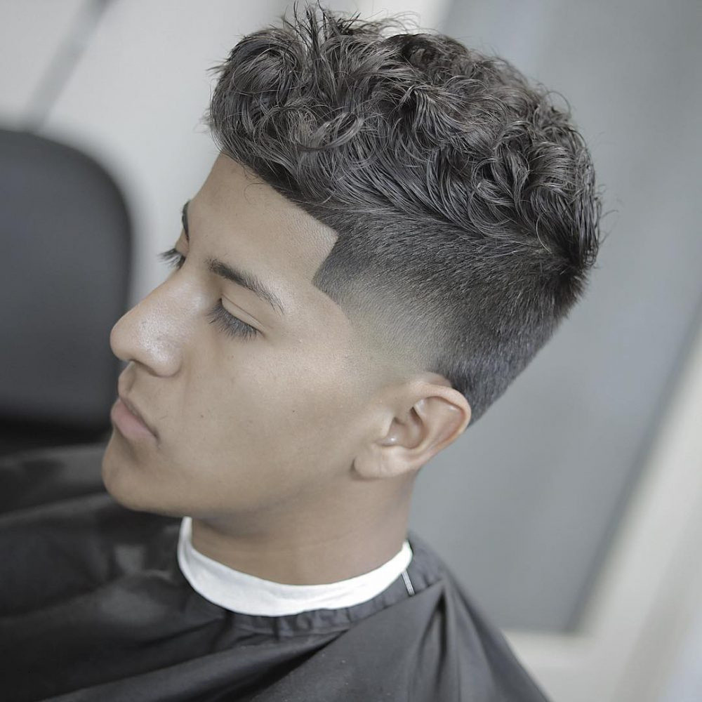 Best ideas about What Hairstyle Suits Me . Save or Pin 28 What Hairstyle Suits Me Inspirational Now.