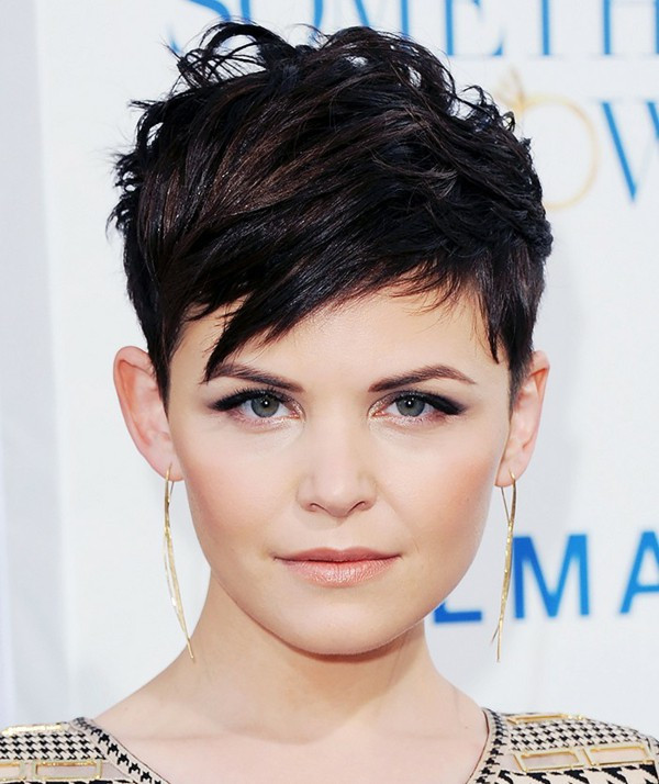 Best ideas about What Hairstyle Suits Me . Save or Pin Hairstyles For Round Faces – What Hairstyle Suits Me Now.
