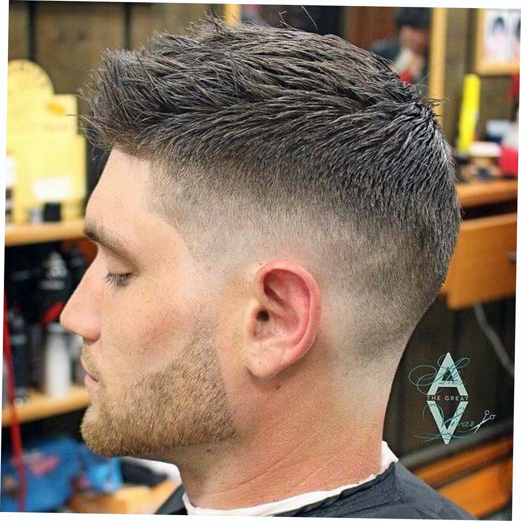 Best ideas about White Boys Hairstyles . Save or Pin 32 White Boy Haircuts Style 2017 BEST Ellecrafts Now.