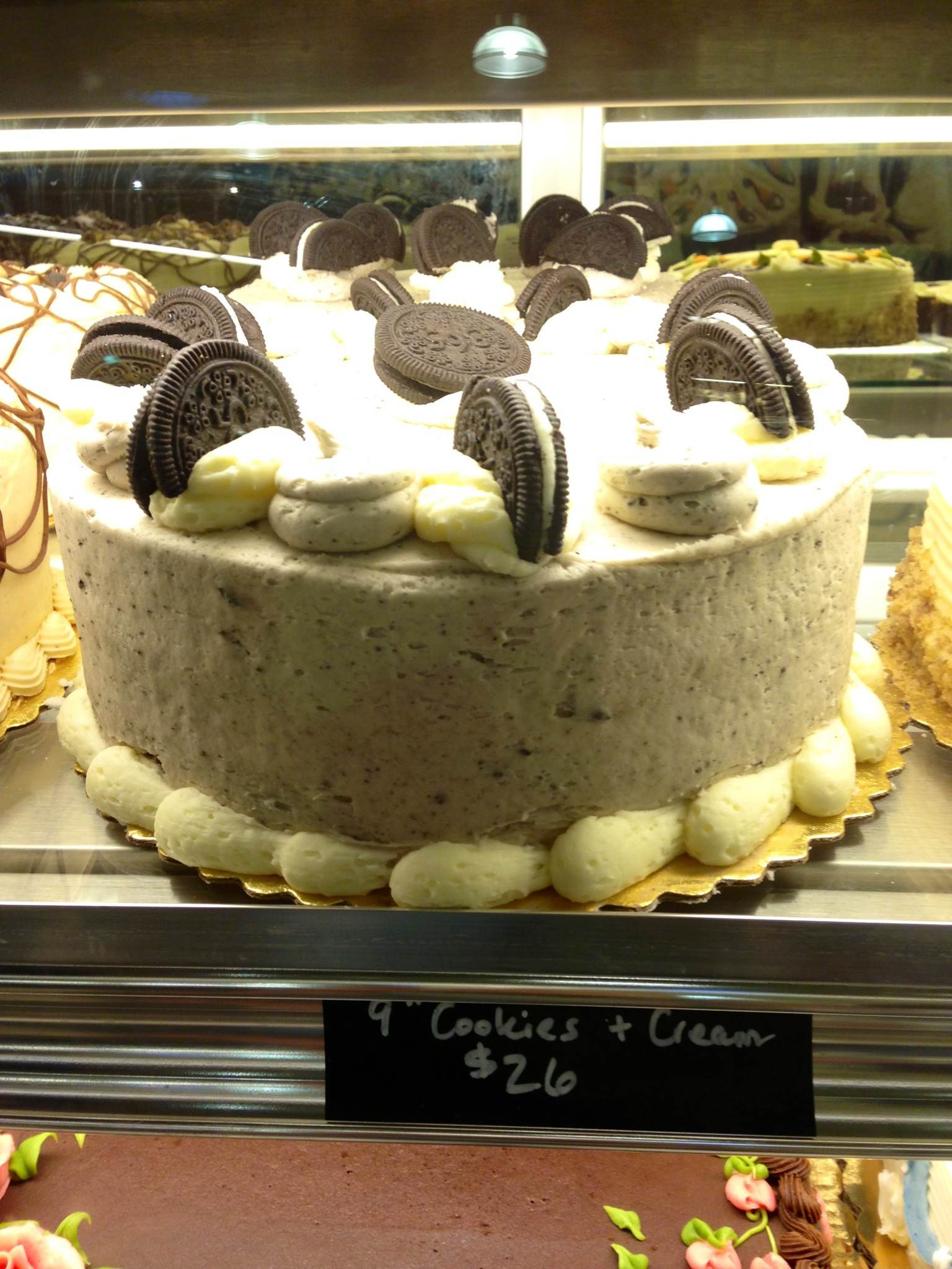 Best ideas about Whole Foods Birthday Cake . Save or Pin The Whole Story about Whole Foods Now.