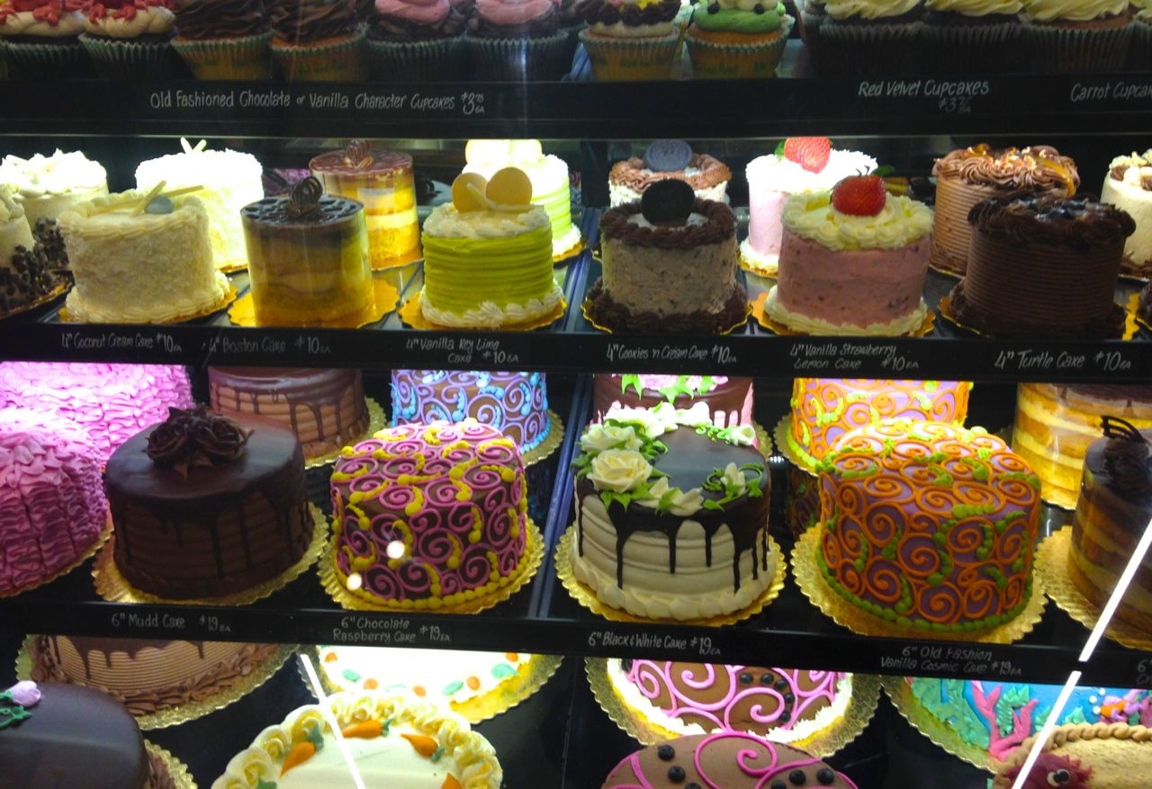 Best ideas about Whole Foods Birthday Cake . Save or Pin Whole Foods Breaks Bread in Cary at Grand Opening Now.