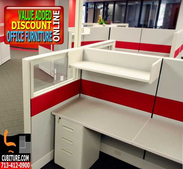 Best ideas about Wholesale Office Furniture . Save or Pin Best 25 Discount fice Furniture ideas on Pinterest Now.