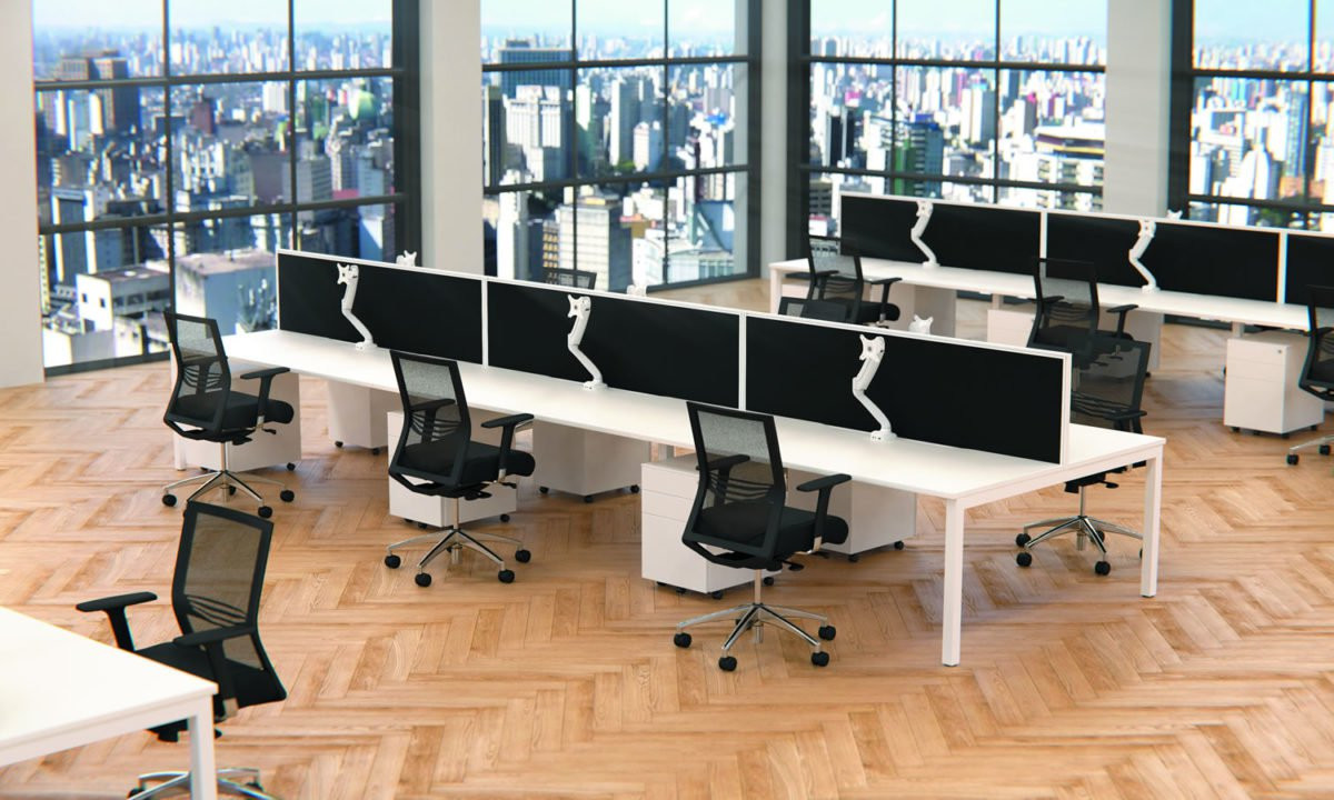 Best ideas about Wholesale Office Furniture . Save or Pin Wholesale fice Furniture Australian Made Now.