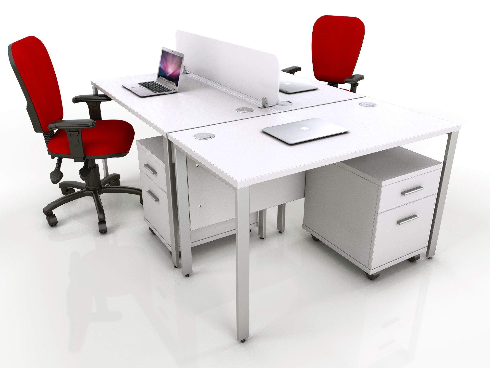 Best ideas about Wholesale Office Furniture . Save or Pin Wholesale fice Furniture Suppliers UK Icarus fice Now.