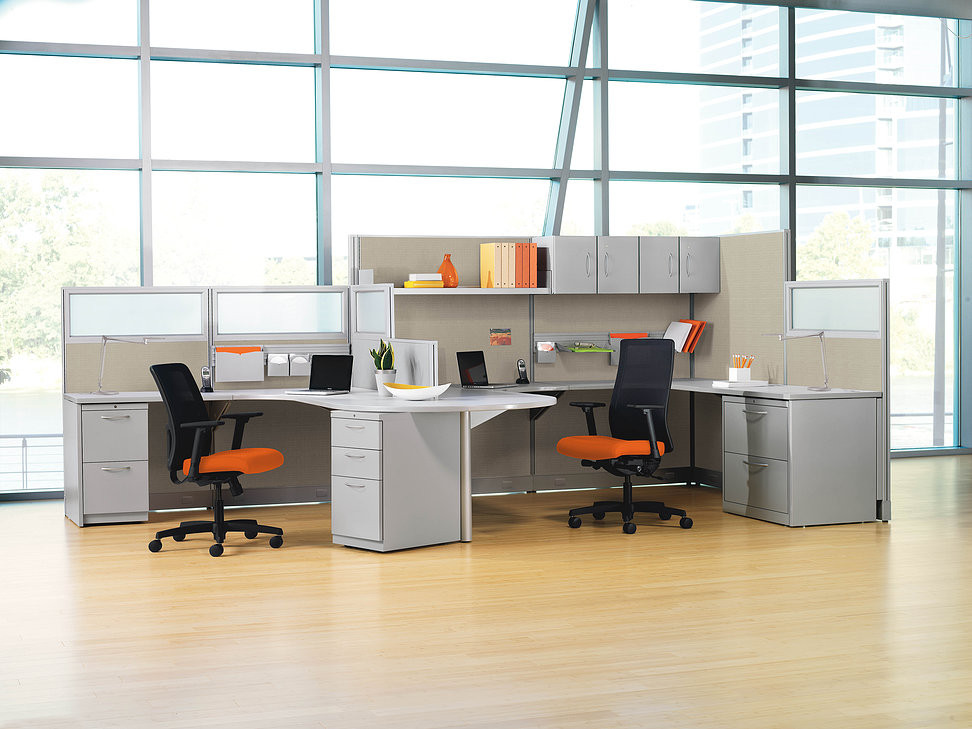 Best ideas about Wholesale Office Furniture . Save or Pin Discount fice Now.